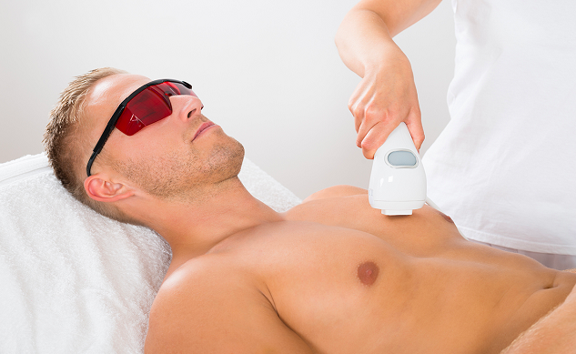 How the Best Laser Hair Removal Machines Can Inspire Your Sense of Fashion